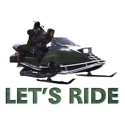 Call of Duty Companion App messages sticker-11