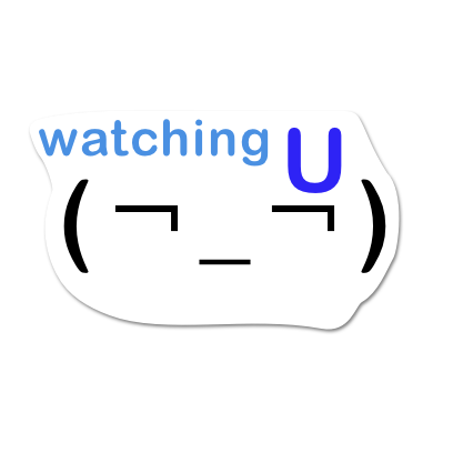 MiMoji - Cute Stickers messages sticker-7