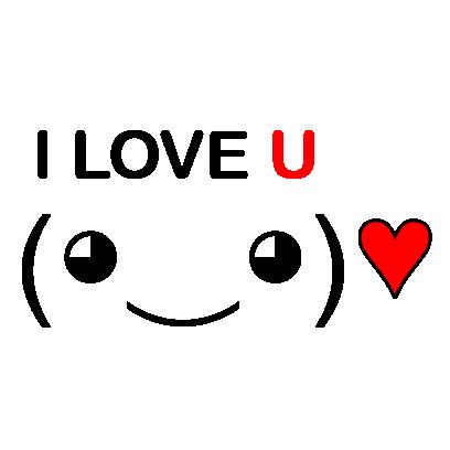 MoMoji - Emoji Stickers messages sticker-2