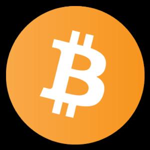 Zap: Bitcoin Lightning Wallet messages sticker-1
