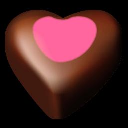 Valentin Love Romantic Sticker messages sticker-4