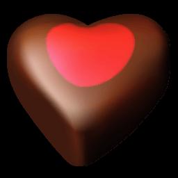Valentin Love Romantic Sticker messages sticker-3