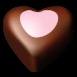Valentin Love Romantic Sticker messages sticker-8