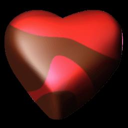 Valentin Love Romantic Sticker messages sticker-11