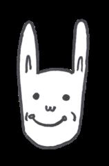 Ratjock Stickers messages sticker-4