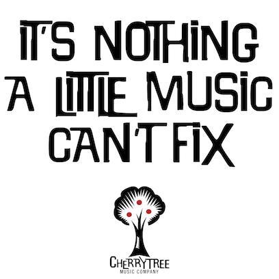 Cherrytree Remix messages sticker-2