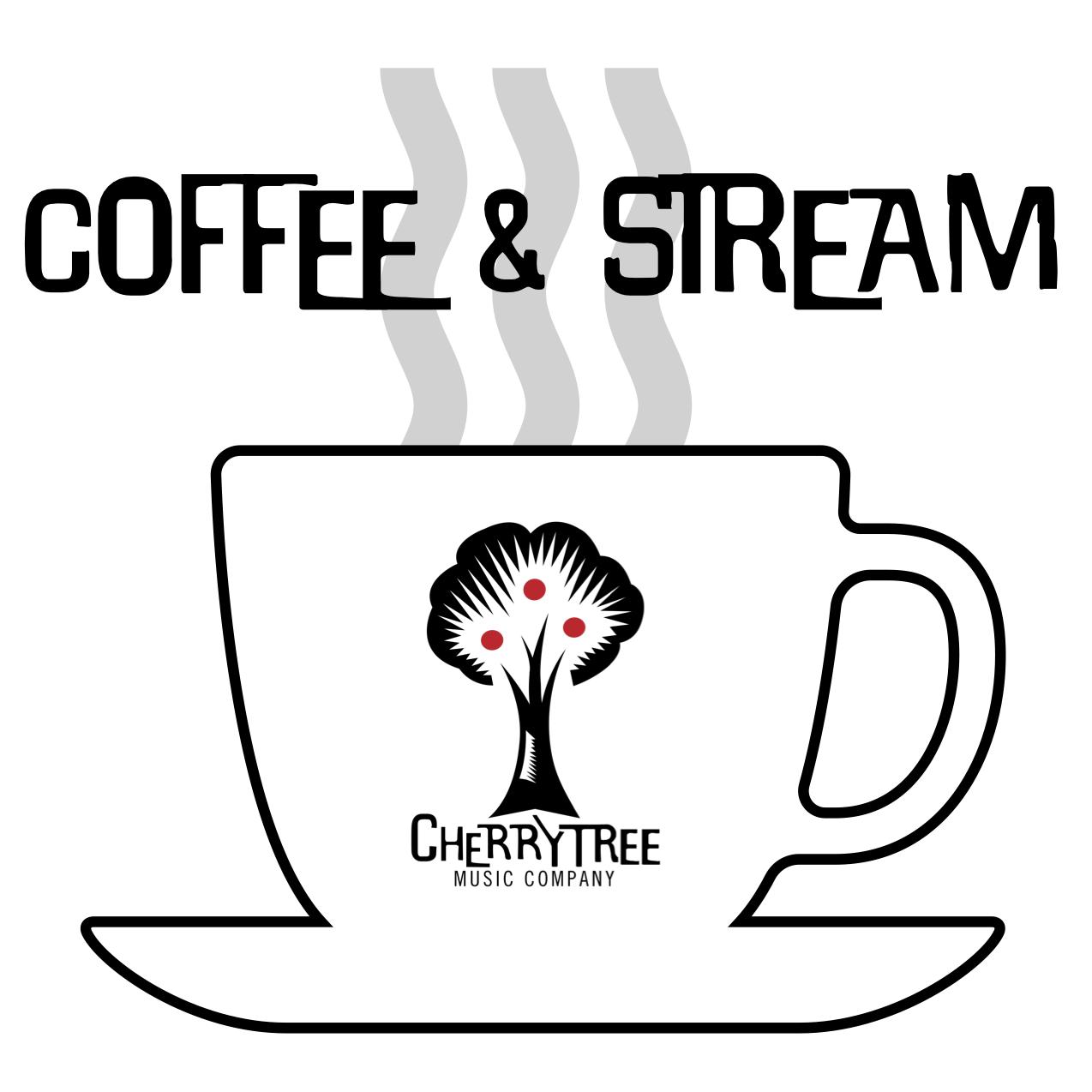 Cherrytree Remix messages sticker-9