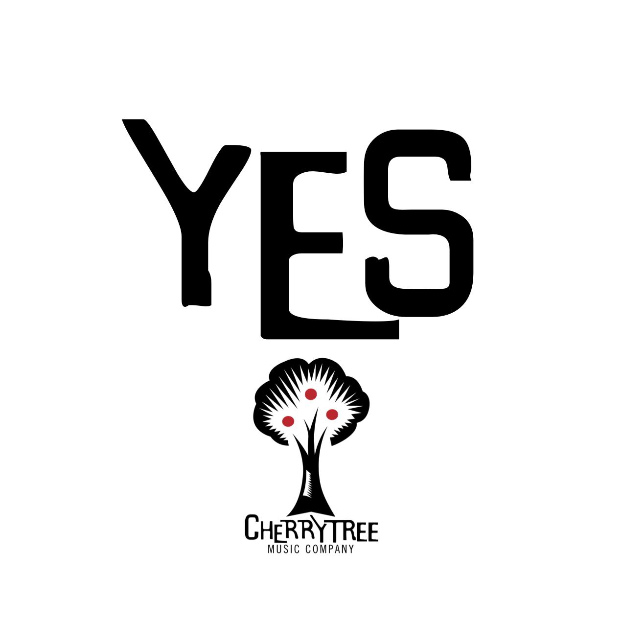 Cherrytree Remix messages sticker-11