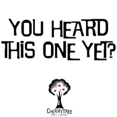 Cherrytree Remix messages sticker-7