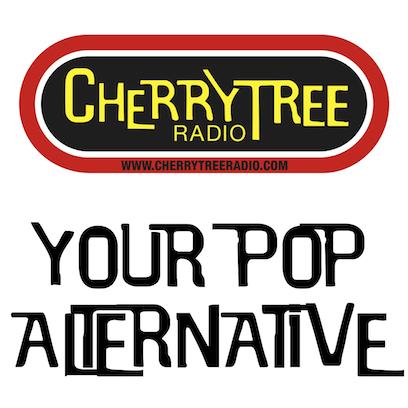 Cherrytree Remix messages sticker-4