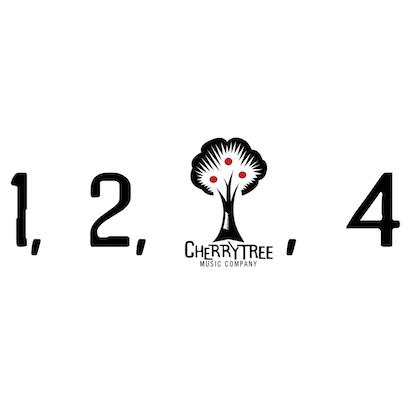 Cherrytree Remix messages sticker-6