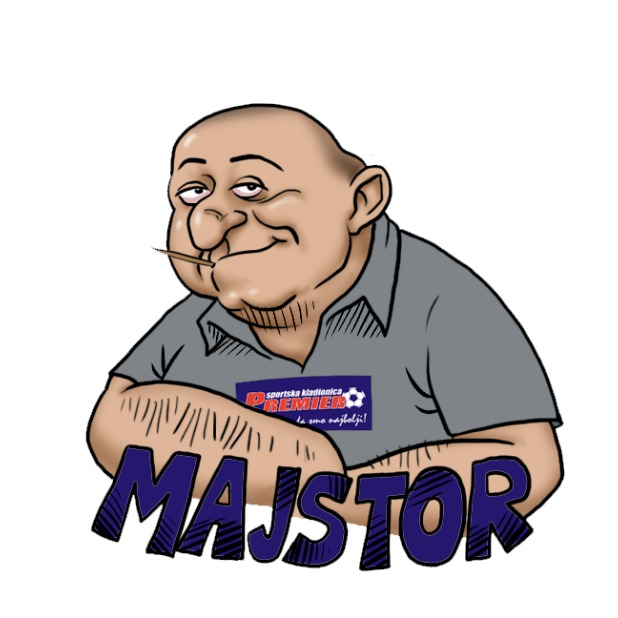 Premier Stickeri messages sticker-11