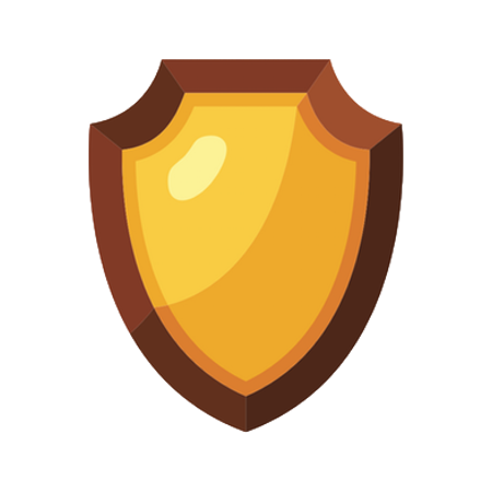 Shield: Total Security messages sticker-0