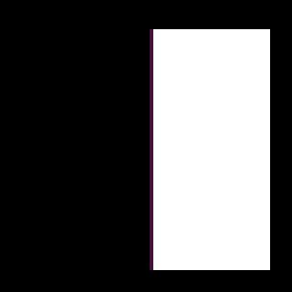 Pixel Paint - Coloring games messages sticker-0