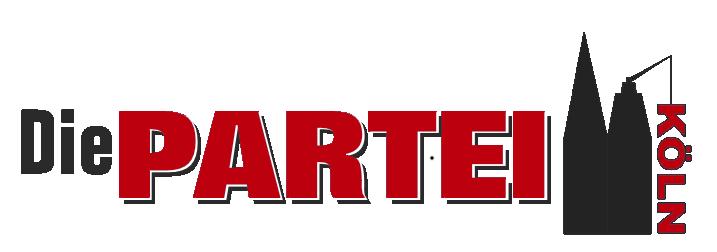 Die PARTEI - Die STICKER messages sticker-5