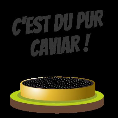 Emoji Foot Commentator messages sticker-11