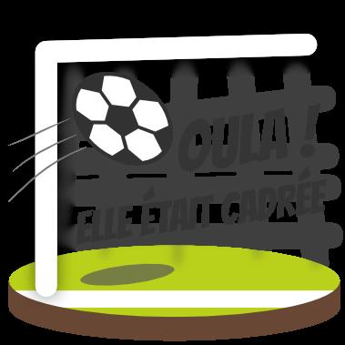 Emoji Foot Commentator messages sticker-7