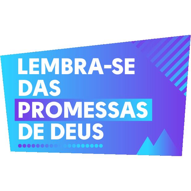 Biblebox REINO messages sticker-0