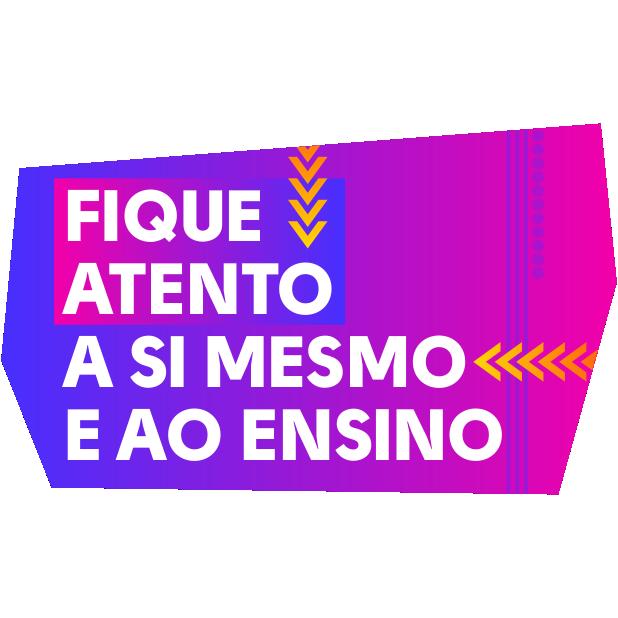 Biblebox REINO messages sticker-10