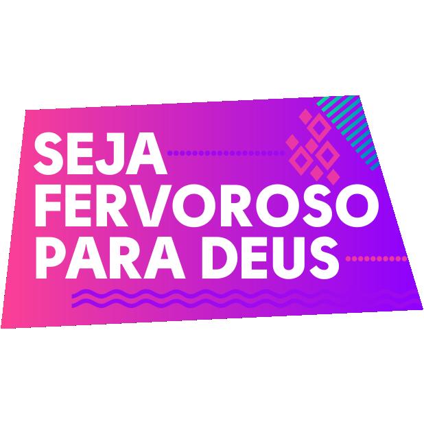 Biblebox REINO messages sticker-7