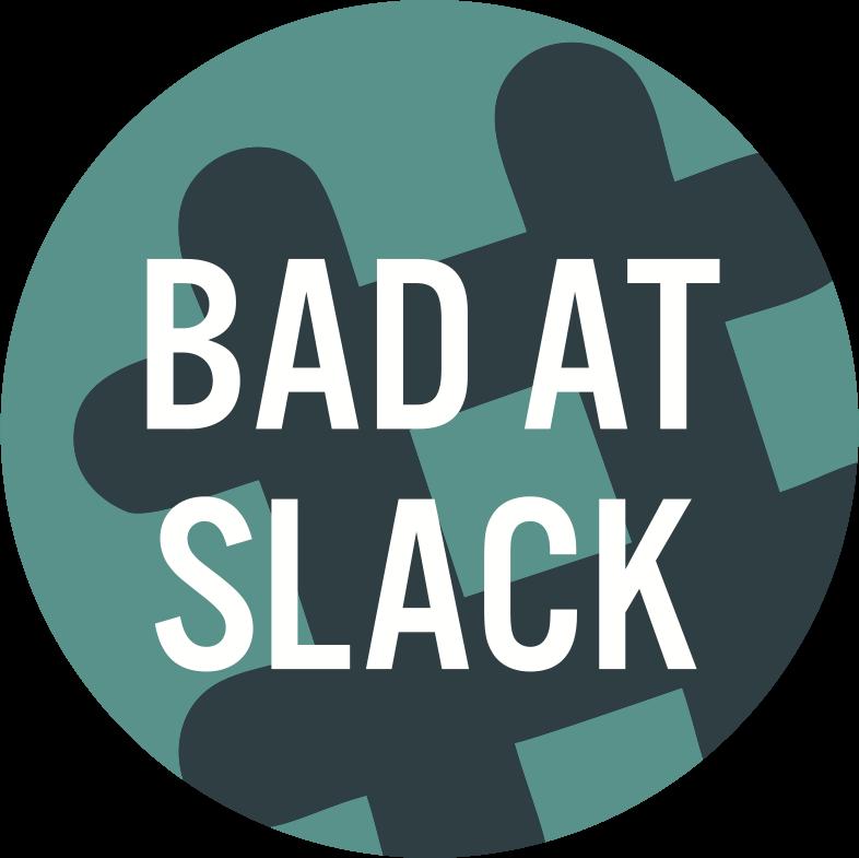 MacAdmin Stickers messages sticker-9