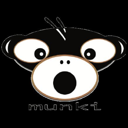 MacAdmin Stickers messages sticker-5