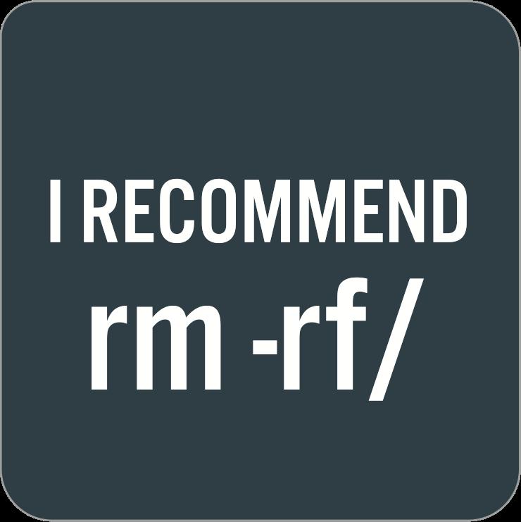 MacAdmin Stickers messages sticker-7