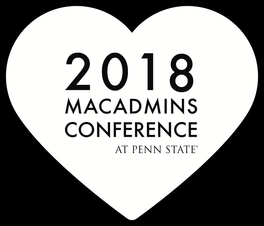 MacAdmin Stickers messages sticker-2