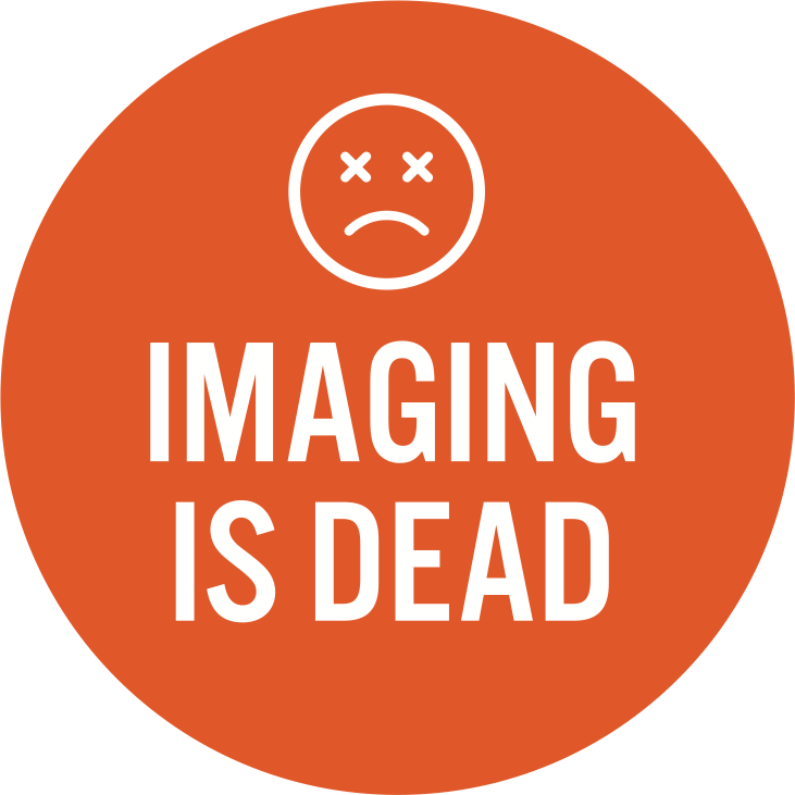 MacAdmin Stickers messages sticker-3