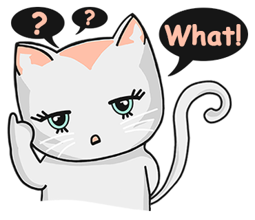 Chabby Cat messages sticker-7