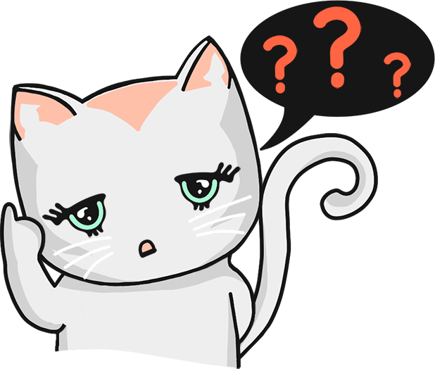 Chabby Cat messages sticker-9