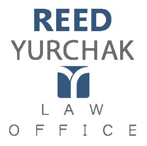 Yurchak Law messages sticker-1
