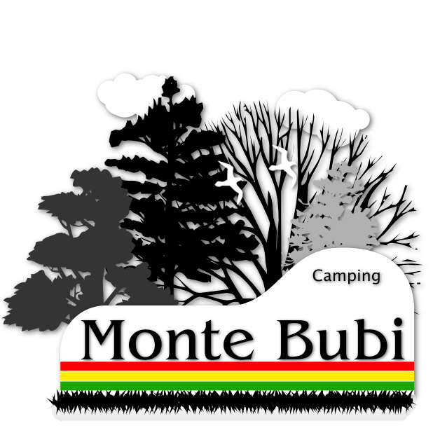 Monte Bubi Stickers messages sticker-1