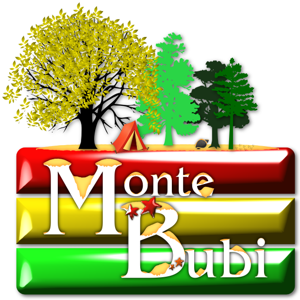 Monte Bubi Stickers messages sticker-3