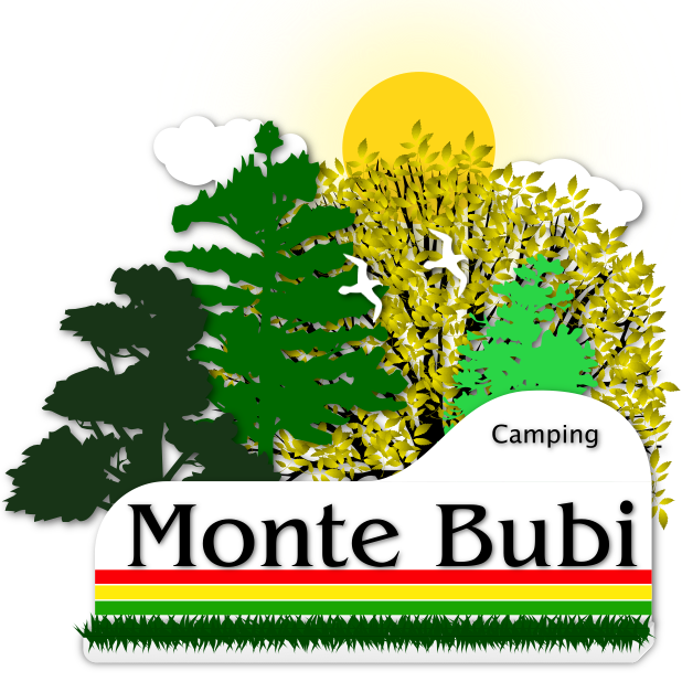 Monte Bubi Stickers messages sticker-0