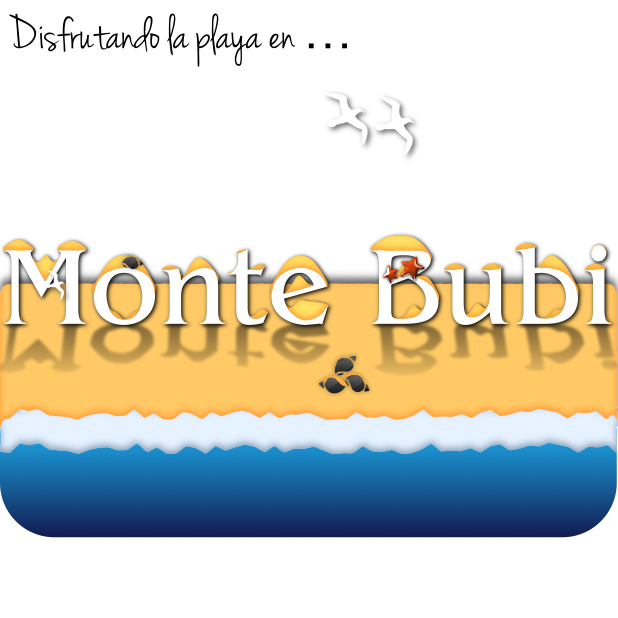 Monte Bubi Stickers messages sticker-4