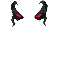 Superheroes - Masks and Powers messages sticker-1