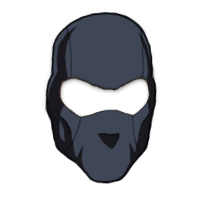 Superheroes - Masks and Powers messages sticker-11