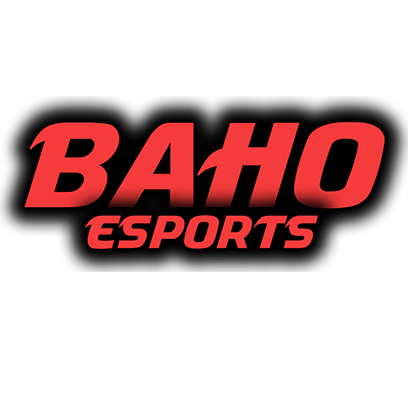 Baho Esports Stickers messages sticker-0
