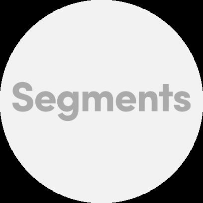 Segments rainbow series messages sticker-0