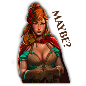 Fortress Kings - Castle MMO messages sticker-0
