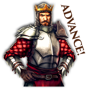 Fortress Kings - Castle MMO messages sticker-4