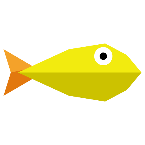 Fishybomb messages sticker-6