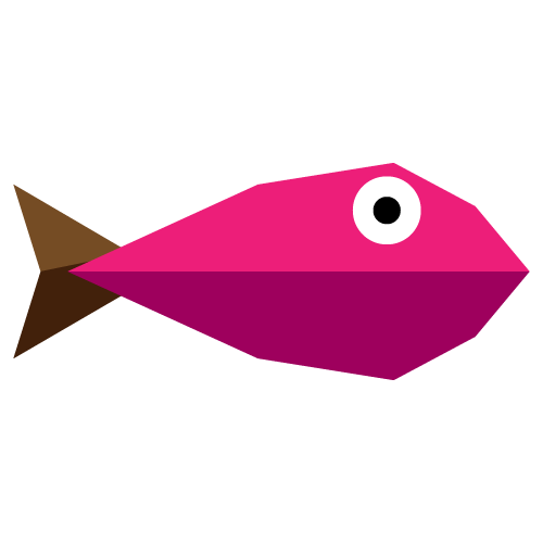 Fishybomb messages sticker-9