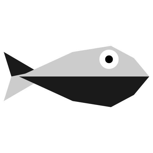 Fishybomb messages sticker-10