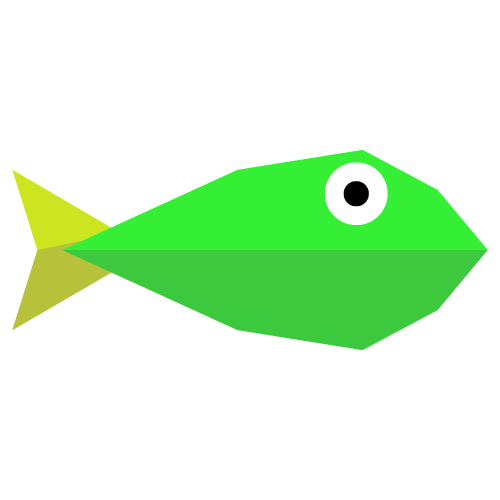 Fishybomb messages sticker-7