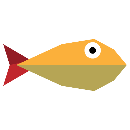 Fishybomb messages sticker-11