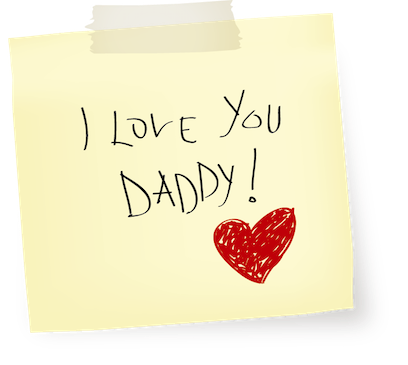 Love Sticker For iMessanger messages sticker-11