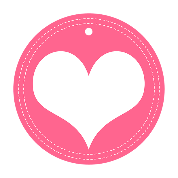 love you stickers messages sticker-10