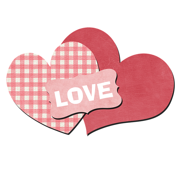 love you stickers messages sticker-11
